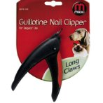 GUILLOTINE NAIL CLIPPER 6276152