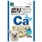 CALCIUM BISCUITS FOR DOGS 200g DP-10