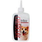 EAR CLEANER 100ml  C88098U
