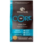 CORE OCEAN  FOR DOGS 12lbs WN-COREOCN12