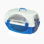PET CARRIER PAW20