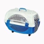 PET CARRIER PAW30