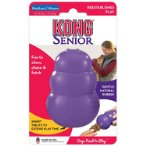 SENIOR KONG (MEDIUM) KN2