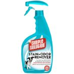 STAIN & ODOR REMOVER 945ml 11077