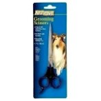 GROOMING SCISSORS 7.5