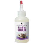 EAR DRY SOLUTION 4oz A565