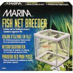 FISH NET BREEDER A934