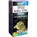 SHELL VITAL 20ml HOTTP35N