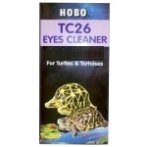 EYES CLEANER 20ml HOTTC26N