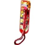 SAFETY LEAD LARGE- RED T640143