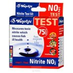 NITRITE TEST KIT (NO2) WL111
