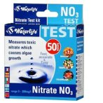 NITRATE TEST KIT (NO3) WL112