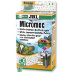 MICROMEC (BIO FILTER BALL) 1liter JBL62548