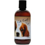 TEAR STAIN REMOVER SOLUTION FOR DOG 120ml EEDOG120ML