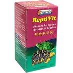 REPTIVIT 20ml AIMREP20