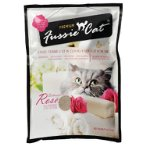 CAT LITTER ENCHANTED ROSE 10L 300159