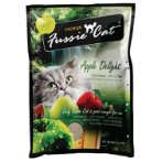 CAT LITTER APPLE DELIGHT 10L 300173