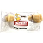 KNOTTED BONE (7 INCHES) (1pc) KB7