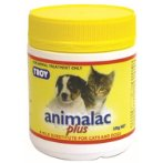 ANIMALAC PLUS MILK FOR CAT & DOG 250g ANI200