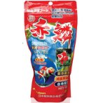 FISH FOOD 1kg FF675