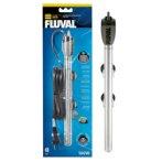 FLUVAL M PREMIUM HEATER 100w A782