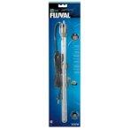 FLUVAL M PREMIUM HEATER 300w A787