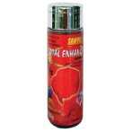 TOTAL ENHANCE 230g FFS733