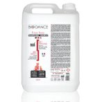 REPELLENT CAT SHAMPOO (FLEA/TICK) 5L BIOBGRS5L