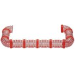 PIPE FIT ACCESSORIES TARC01 CAGE - PINK WD513