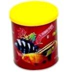 TROPICAL FISH FOOD 450g RTF450GMS