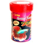 BETTA CHOICE 10g COFBC10