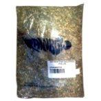 ORNAMENT SAND (M) 1kg XF20043M1KG