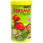 SHRIMP FOR FISH & REPTILES 1liter FF1046