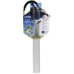 EASY CLEAN (GRAVEL CLEANER) - LARGE 11063