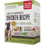 THRIVE, ALL LIFE STAGES CHICKEN 10lbs THRIVE10LBS