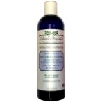 RICHARD S ORGANICS ANTI BACTERIA SHAMPOO 12oz FG00465