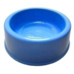 BOWL (SMALL) (ASSORTED) JNP534