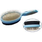 DOUBLE SIDED COMB (SMALL) SPE0HSAFS