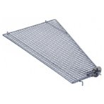 MESH STAGE FOR EASY HOME WD853