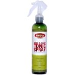 HERBAL FUR TONIC 250ml PN21201