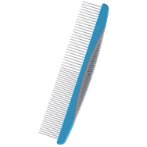 2 IN 1 COMB SPE0AN25-51