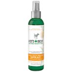 FLEA ITCH RELIEF SPRAY 8oz (240ml) VB10046