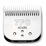 CLIPPER BLADE - SIZE 7FC (FOR AND60185) AND60095