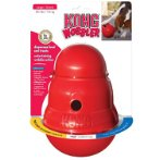 LARGE KONG WOBBLER PW1