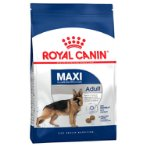 CANIN MAXI ADULT (>15 MONTHS) 10kg RC77458