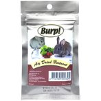AIR DRIED BEETROOT 15g BW/AD325