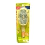 PURE PRETTY EASY CLEANING PIN BRUSH 83905