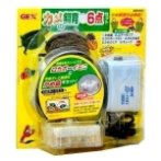 TURTLE BREEDING SET (PUMP) GX133298