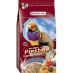 PREMIUM TROPICAL FINCHES 1kg VL421538