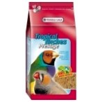 TROPICAL FINCHES 1kg VL421520